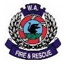 Volunteer Fire Rescue Service